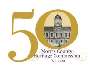 Logo-Heritage-Commission-50th-with-courthouse-300x225.jpg