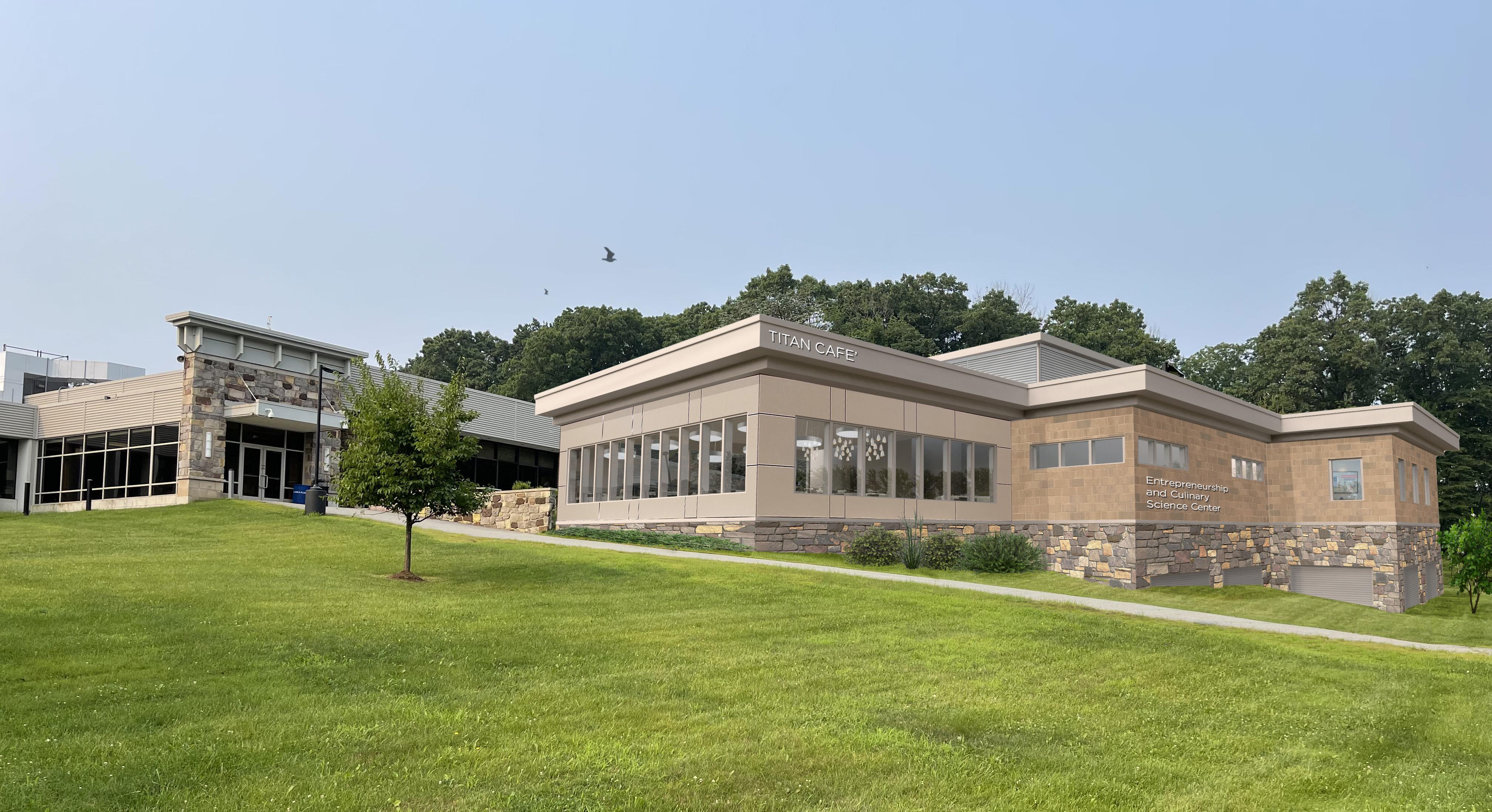 Rendering - 1L - Entrepreneurship and Culinary Science Center.jpg