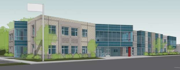 Votech - CCM Building Plan.jpg